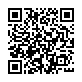 07ead57cda975e53a9572398b3c2826b.jpg