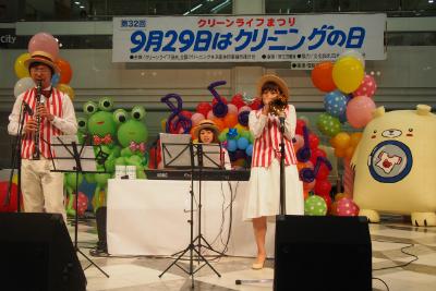 20140918-03.jpg